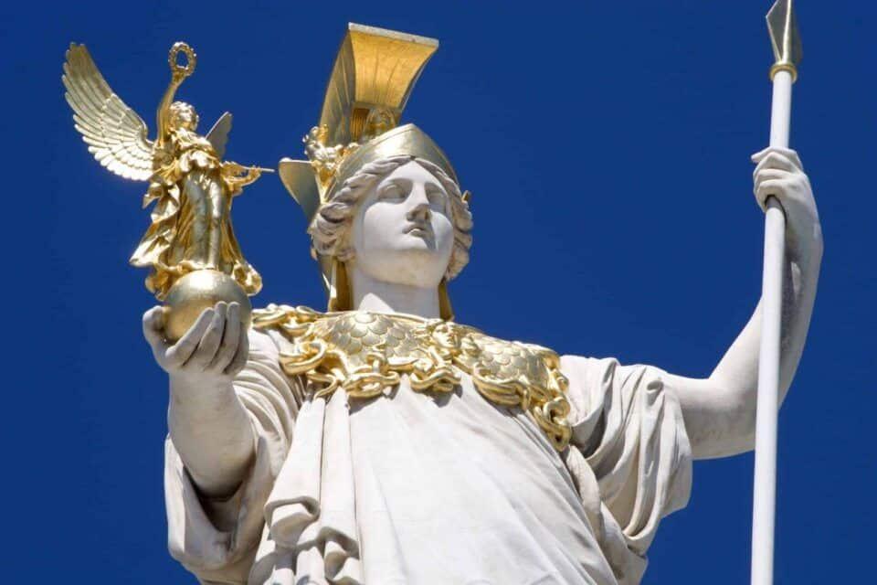 Voto de Minerva – Como surgiu essa expressão tão usada