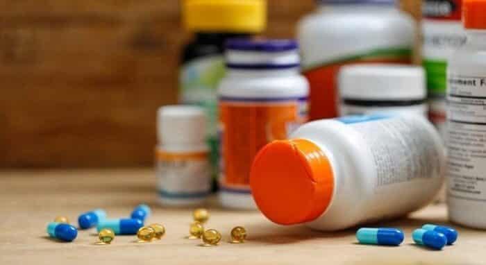 15 remédios caseiros para aliviar os sintomas da gripe