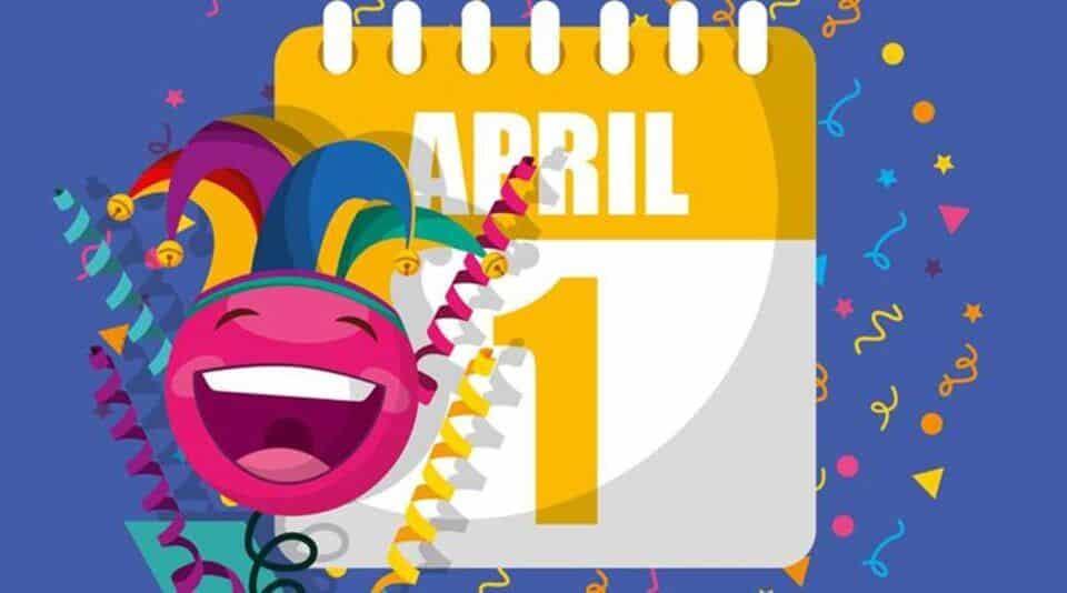 1º de Abril – Origem do Dia da Mentira no Brasil e no mundo