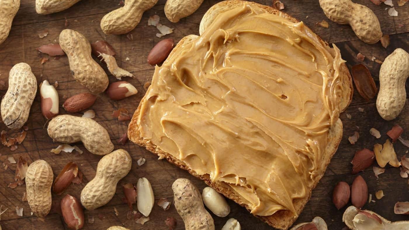Alergia a amendoim, o que é? Sintomas, tratamento e prevenção