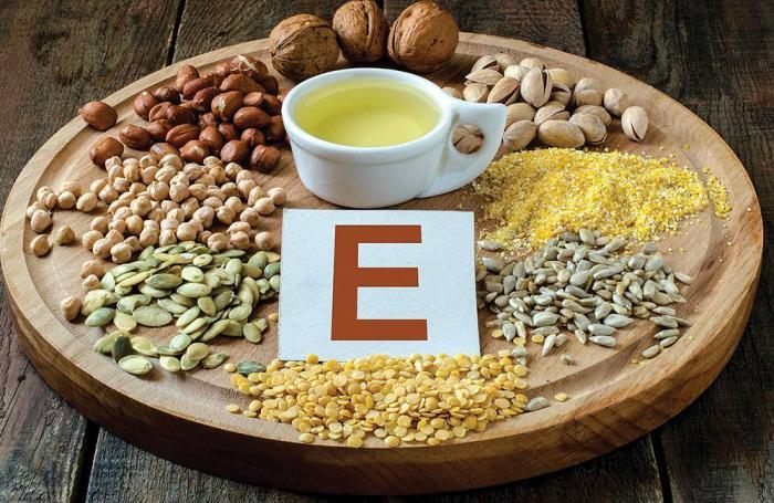 Alimentos para o cérebro - principais nutrientes para a saúde do órgão