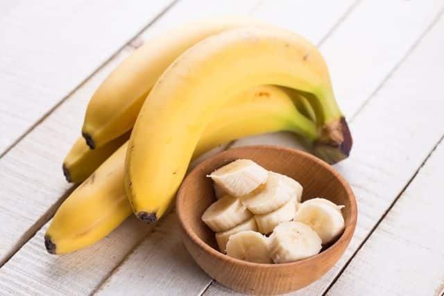 Benefícios da banana - efeitos positivos do consumo para o organismo