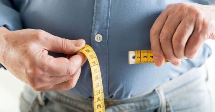 Colesterol alto: o que é, sintomas e o que fazer para evitar?