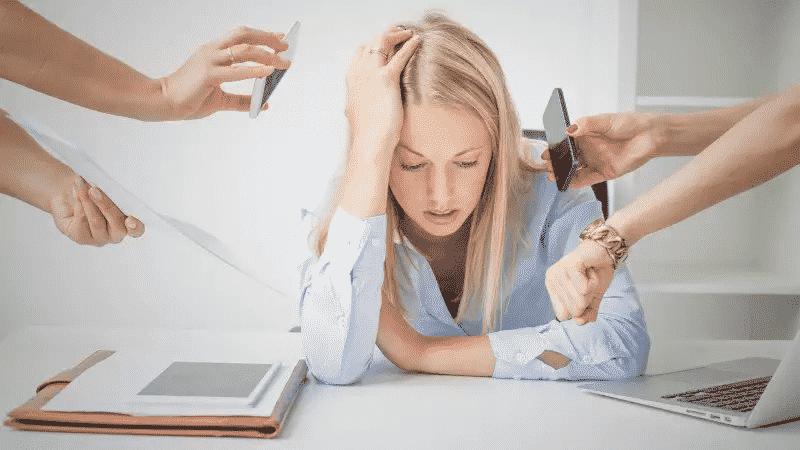Como controlar o estresse? Dicas práticas para manter o equilíbrio