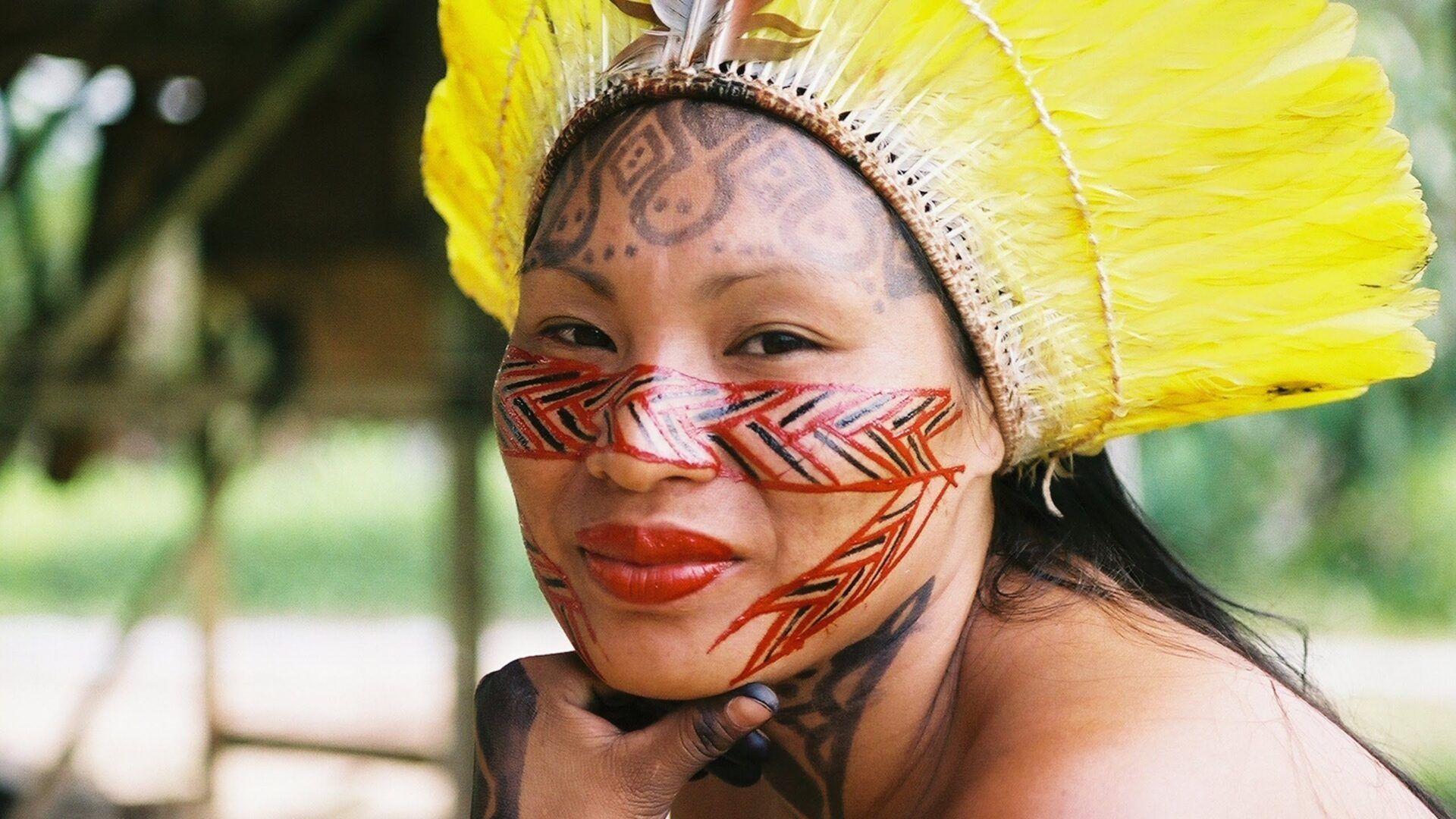 Dia do Índio - origem, história e importância da celebração