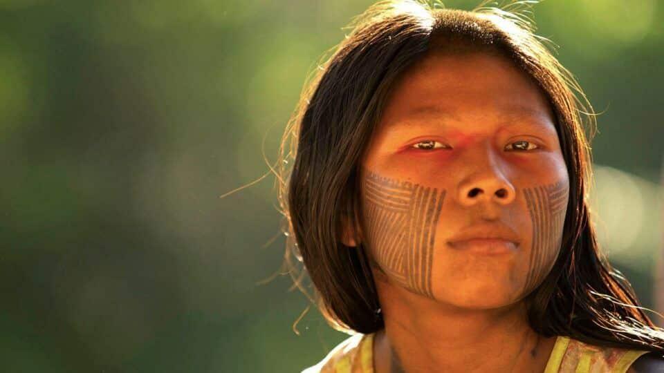 19 de abril – Origem, história e importância do Dia do Índio