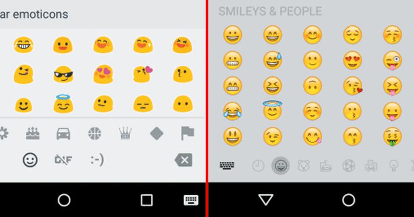 Emoji e emoticon, o que são? Origem, características e diferenças
