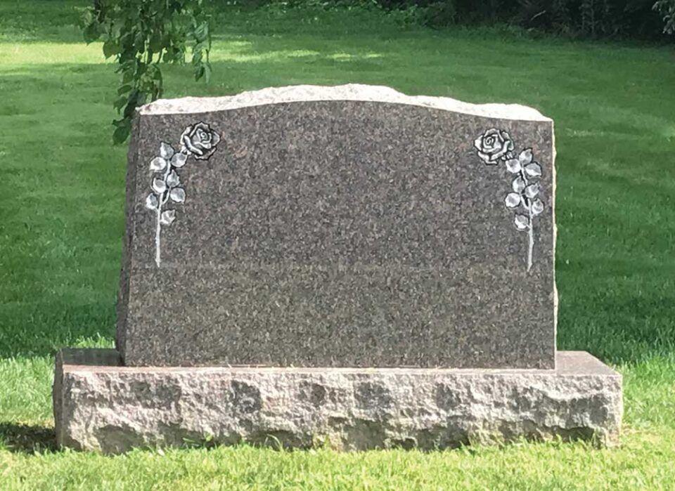Frases para lápides – Mensagens para escrever em túmulos após a morte