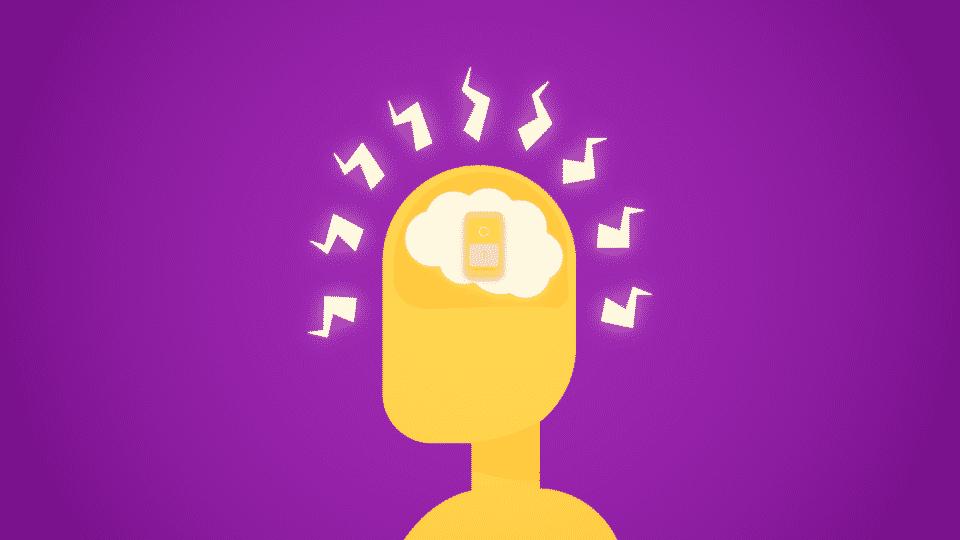 Gatilhos mentais, o que são? Como funcionam e formas de uso