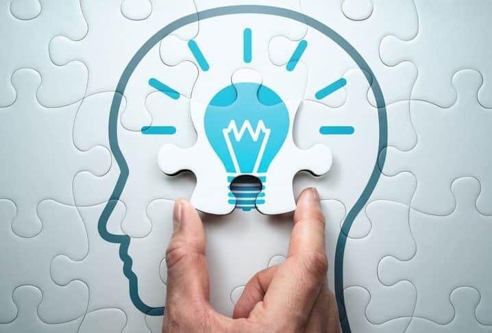 Gatilhos mentais - o que são, como funcionam e principais formas de uso