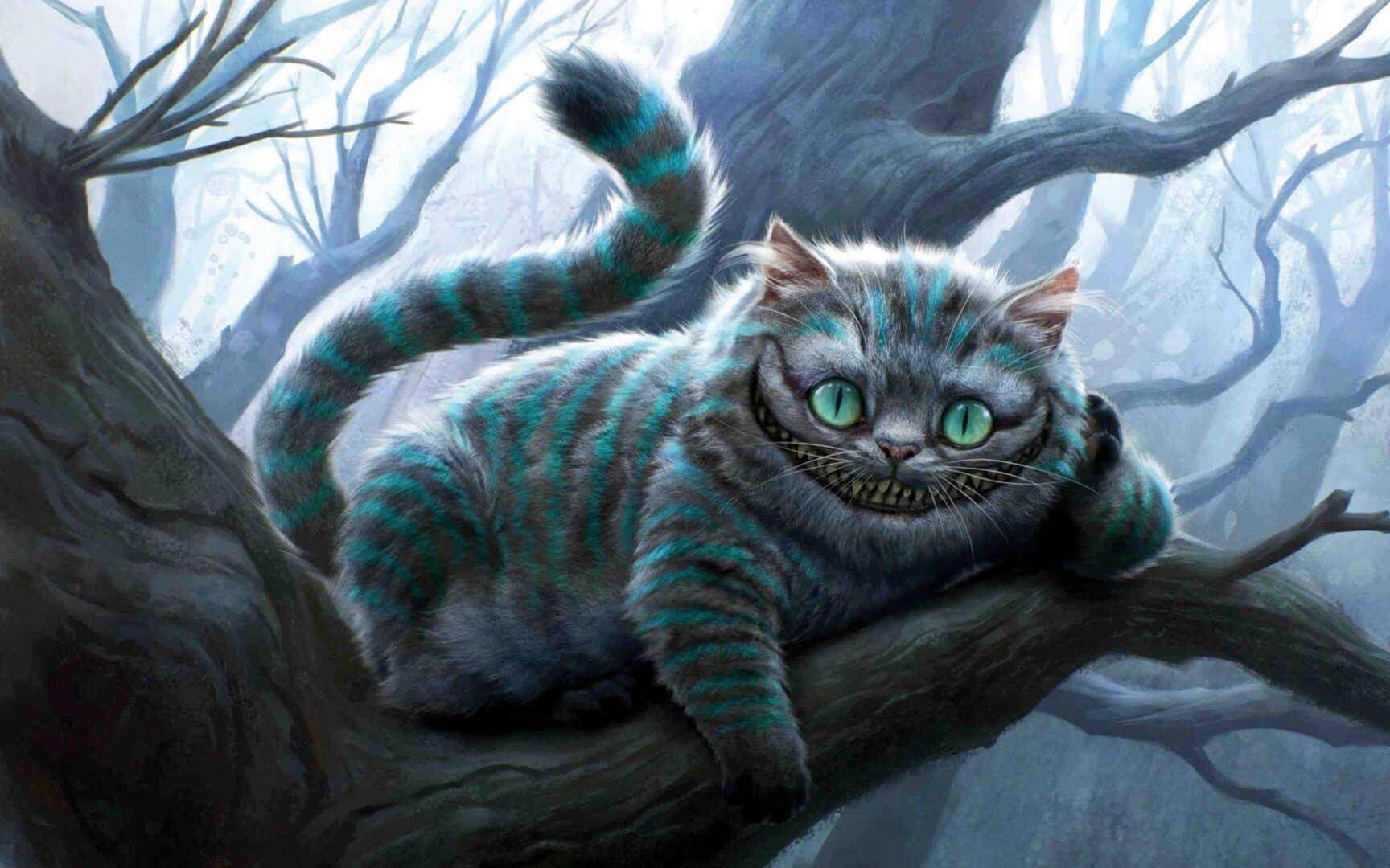 Gatos de desenhos animados - conheça os personagens mais famosos