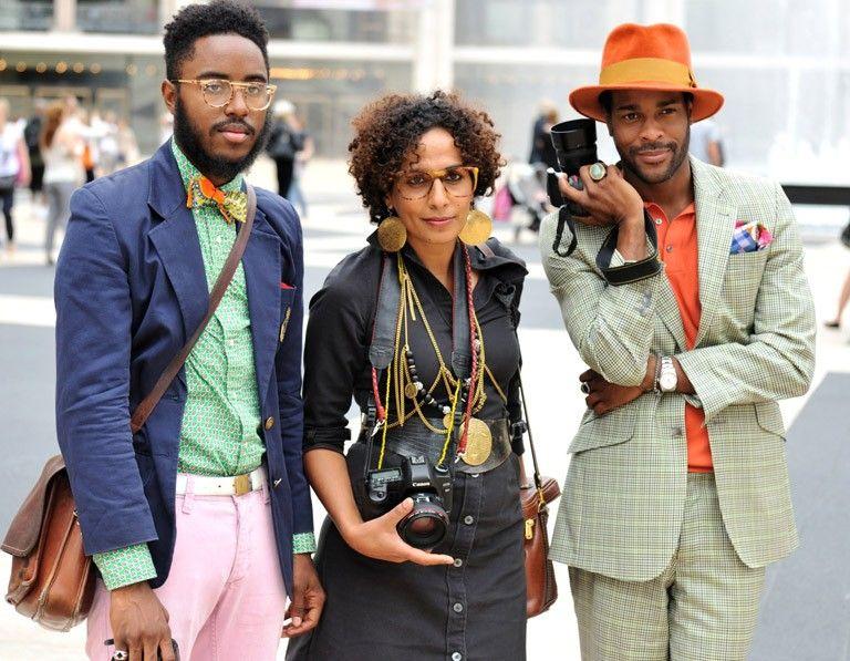 Hipster - origem, significado e principais influências do estilo