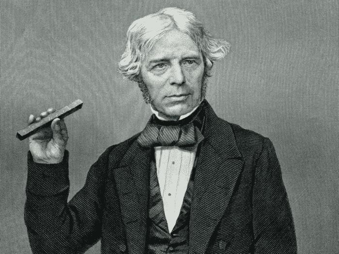 Homem mais inteligente do mundo: quais os maiores gênios da história?