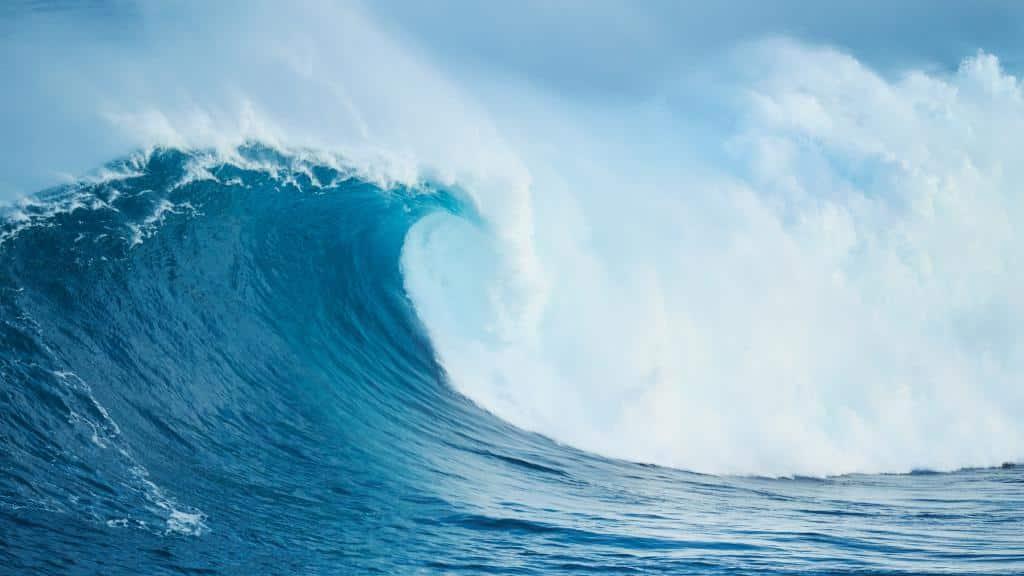 Maior tsunami do mundo - quando e como ocorreu o principal da história