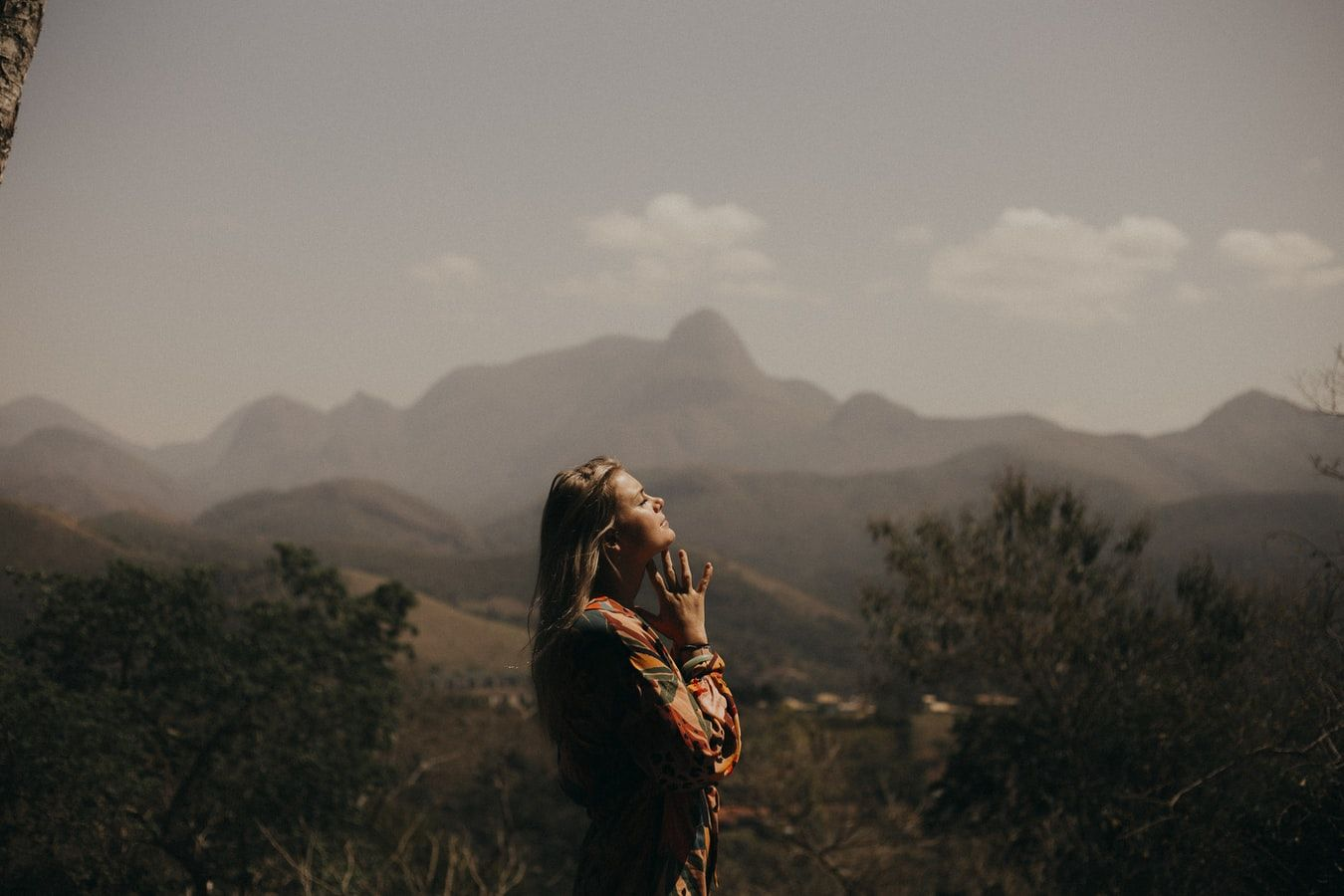Medo de ficar sozinho - principais causas e formas de lidar com a condição