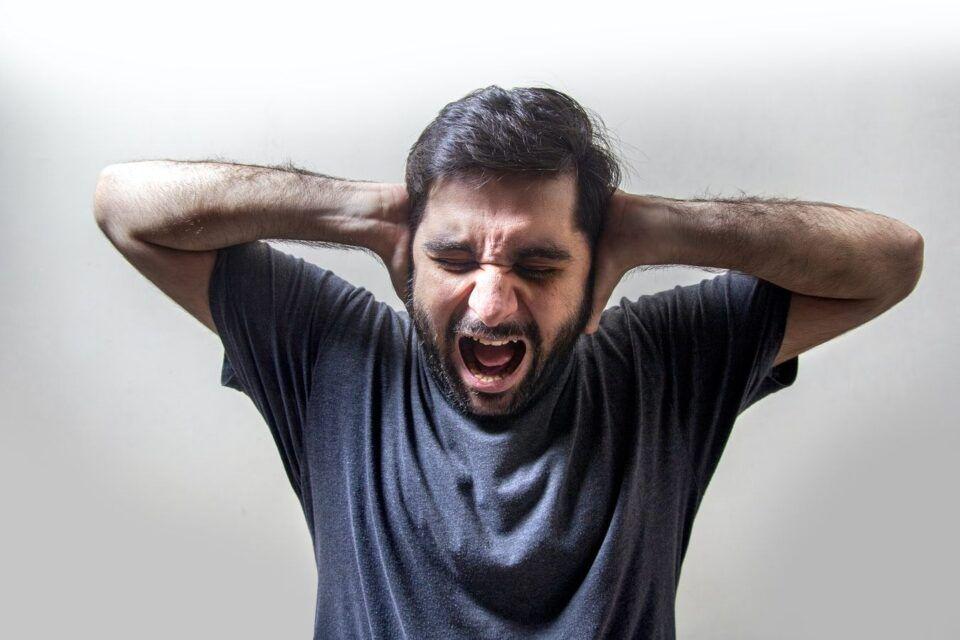 Medo de ficar sozinho – Causas e formas de lidar com a condição
