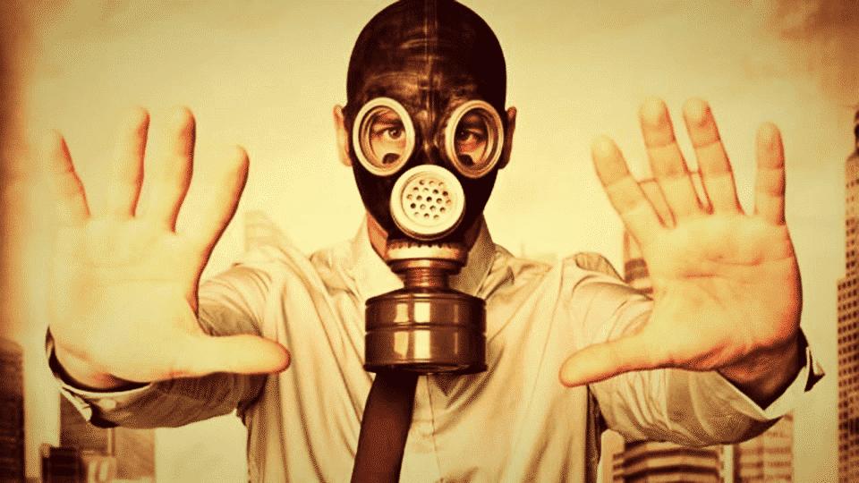 Meme Chernobyl – Como o nome da cidade ganhou tons de piada online