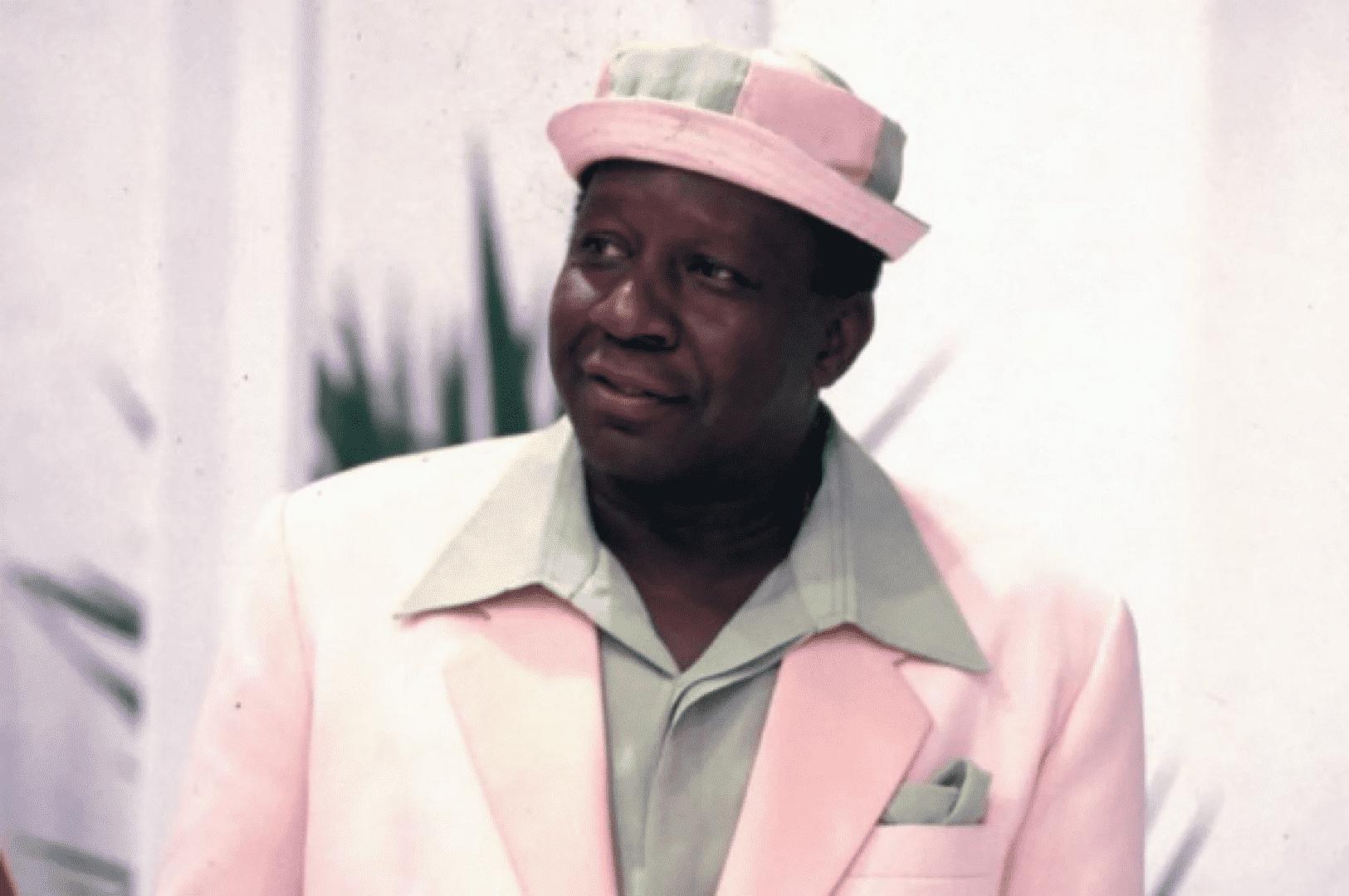 Mussum, quem é? História do sambista e ator popular