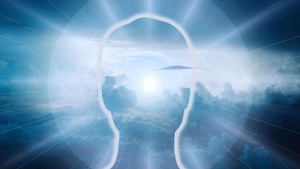 O que é alma? Como o conceito é interpretado por segmentos religiosos