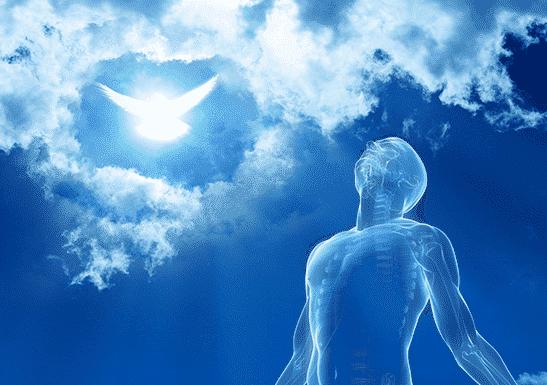 O que é alma - como o conceito é interpretado por segmentos religiosos