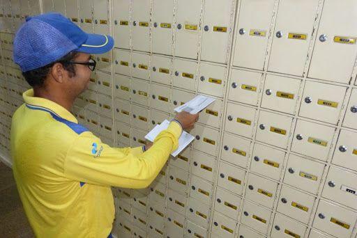 O que é caixa postal? Como funciona e como contratar o serviço