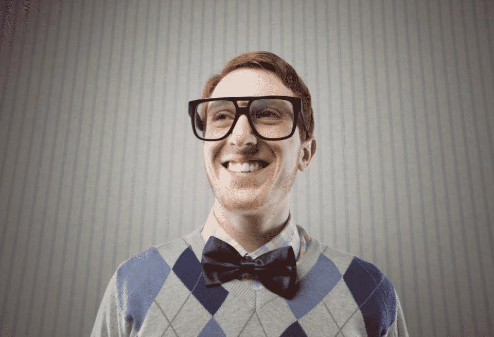 O que é geek? Origem do termo e evolução da definição na história