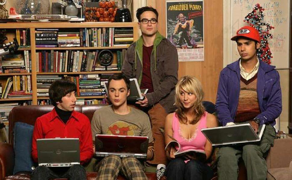 O que é nerd - como surgiu a palavra e o que ela quer dizer hoje em dia