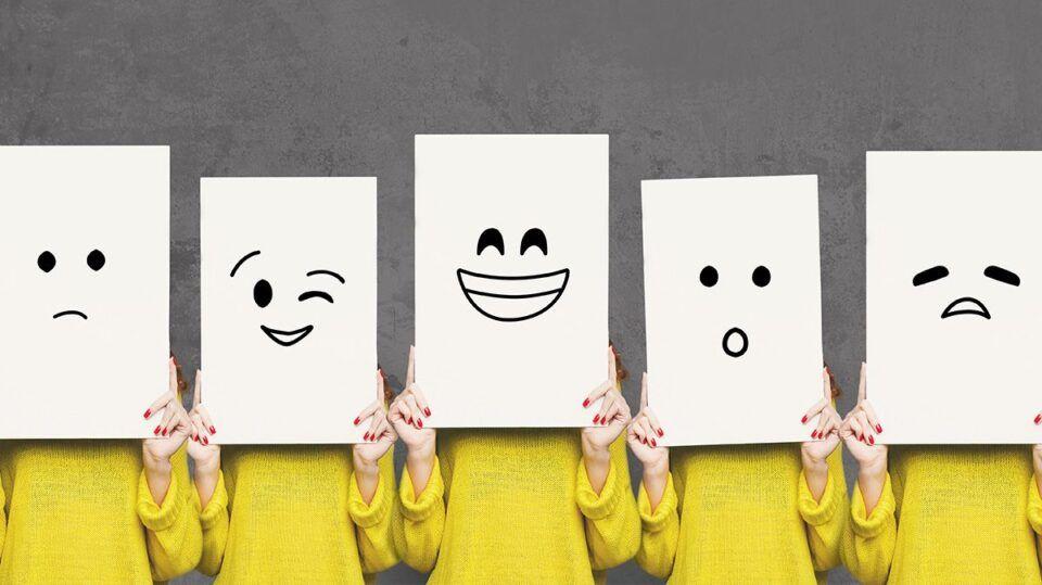 O que significa mood? Origem e como é usado nas redes sociais