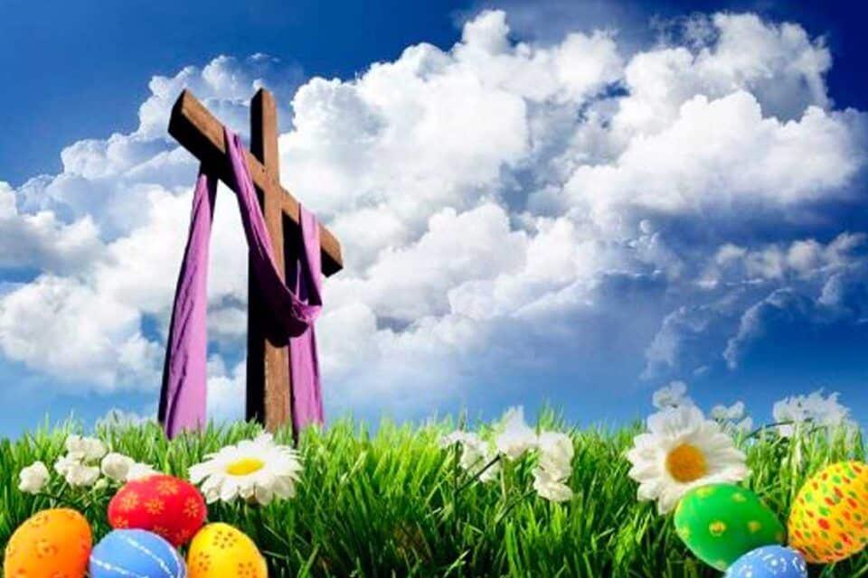 Origem da Páscoa – Significado do nome e o que a data representa
