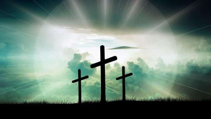 Origem da Páscoa: significado do nome e o que a data representa