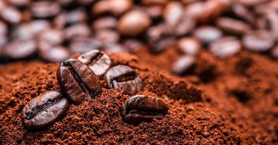 Origem do café – História e relação com a cultura brasileira