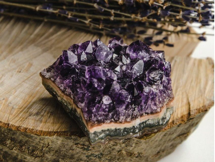 Pedras preciosas, o que são? Características, tipos e propriedades