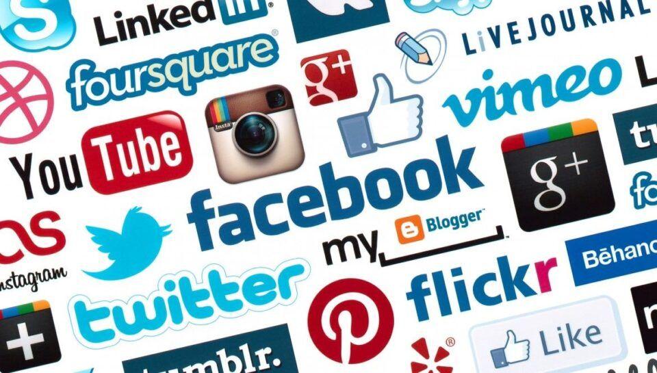 Redes Sociais mais usadas – 10 mais populares no Brasil e no mundo