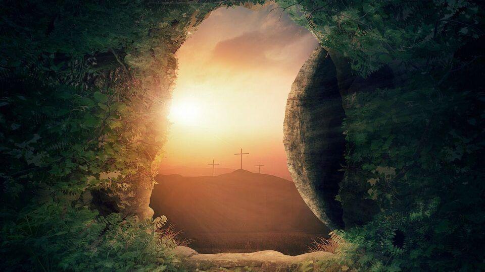 Ressurreição, o que é? Origem e significado da palavra