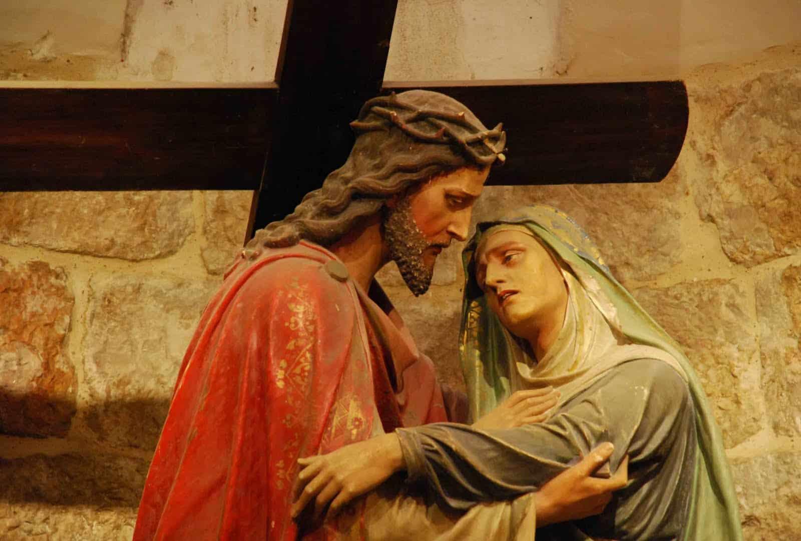 Semana Santa, o que é? História da origem dessa data popular