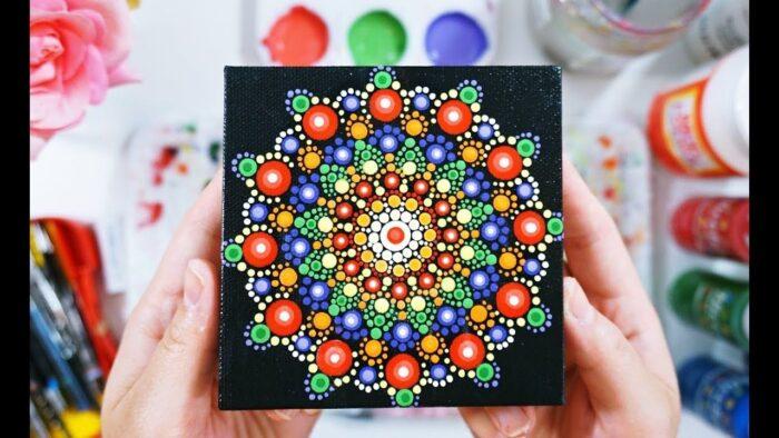 Significado de Mandala: origem, tipos, simbolismos e usos