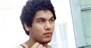 Vampiro de Niterói - a história dos crimes do serial killer brasileiro