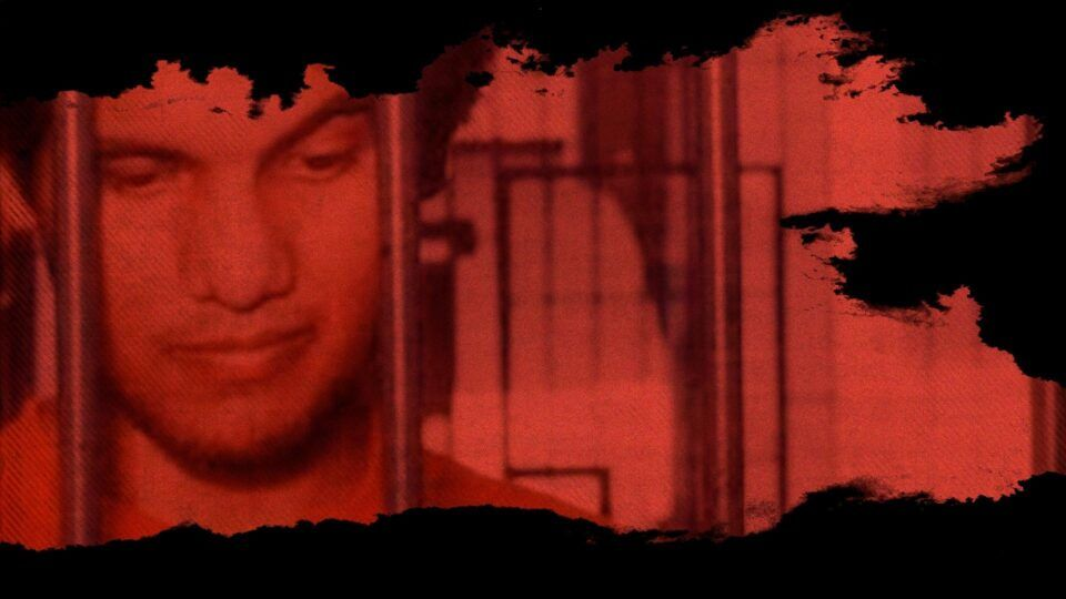 Vampiro de Niterói – História dos crimes do serial killer brasileiro