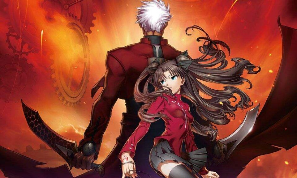 Waifu – Origem e significado do termo popular entre fãs de anime e mangá