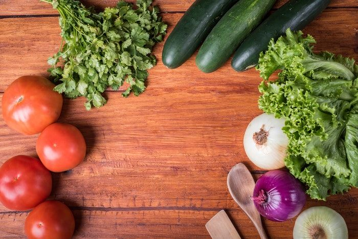 Alimentos que combatem a ansiedade: quais são e principais benefícios