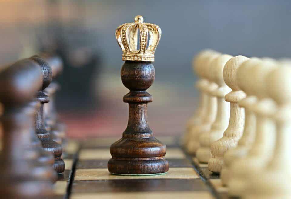 Alter ego, o que é? Origem, características e exemplos na cultura