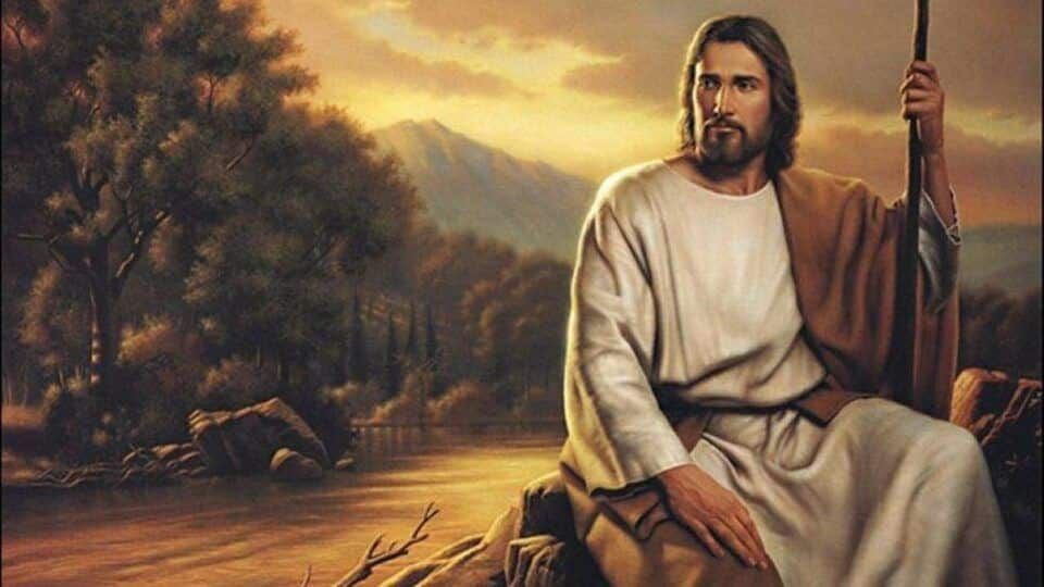 Anos perdidos de Jesus – O que ele fez durante esse período?