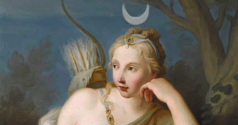 Ártemis, quem é? História e curiosidades sobre a deusa da caça