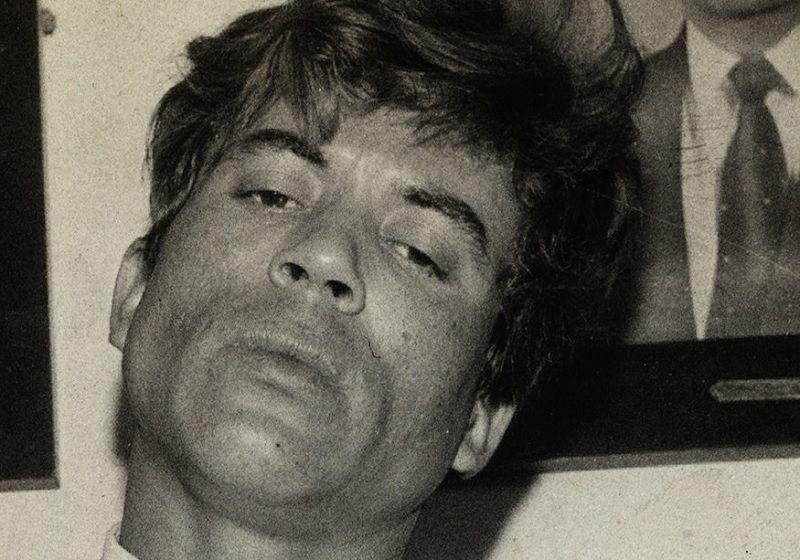 Bandido da Luz Vermelha - a história do assassino que chocou São Paulo