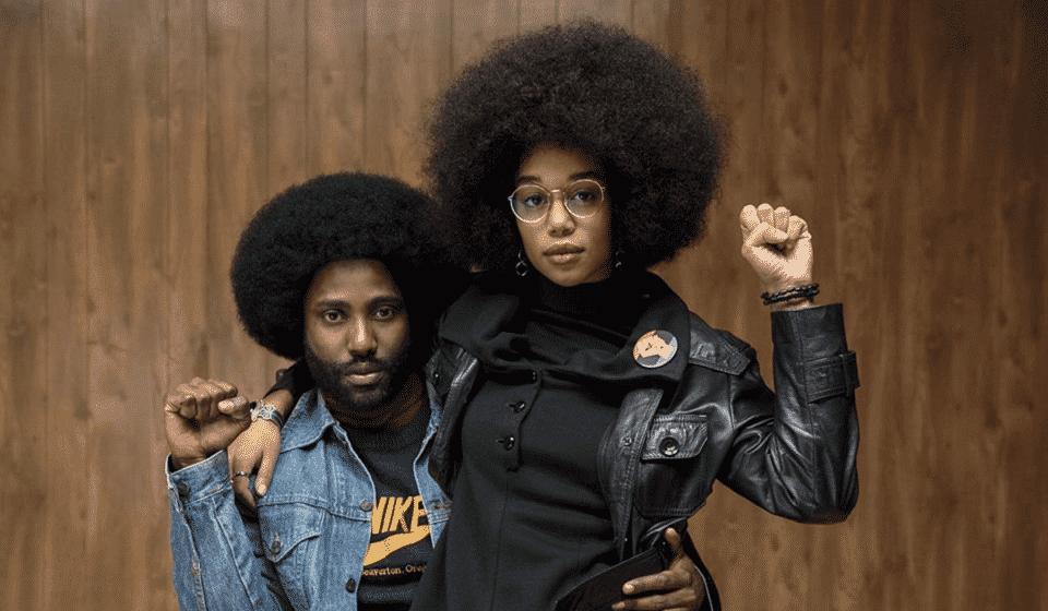 Black Power – Significado e origem do penteado de empoderamento
