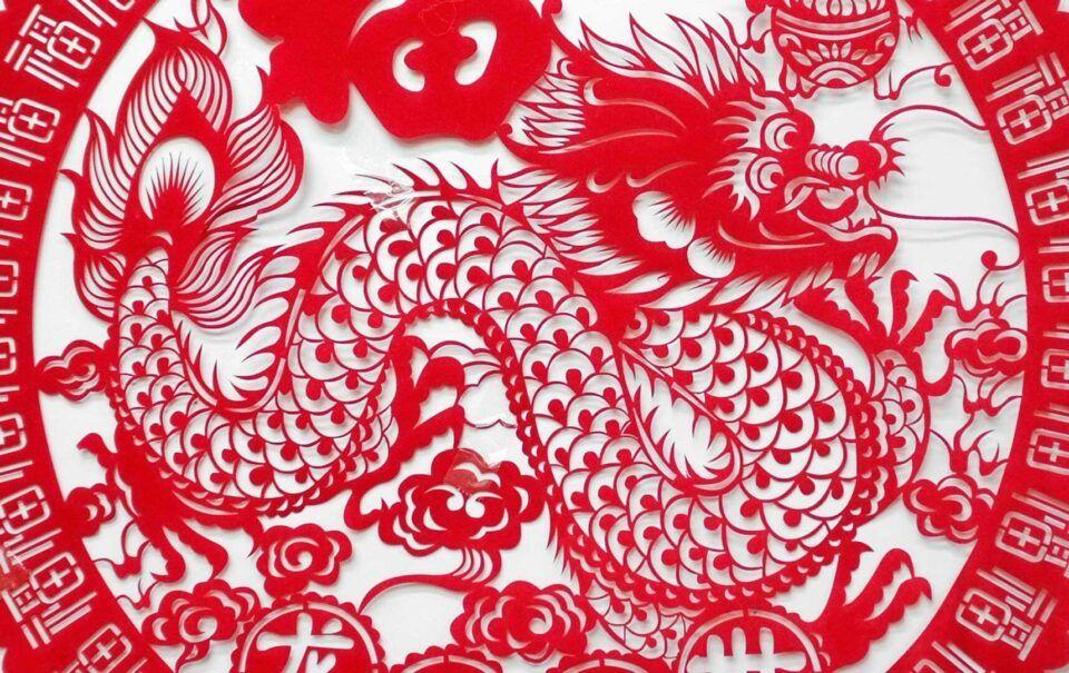 Calendário chinês – Origem, como funciona e principais particularidades