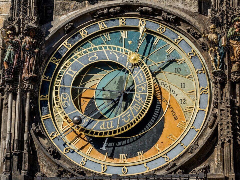 Calendário gregoriano – Origem, história e principais curiosidades