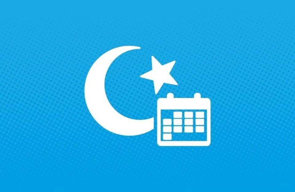 Calendário islâmico – Origem e importância do calendário muçulmano