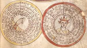 Calendário juliano - história do calendário criado por Júlio César