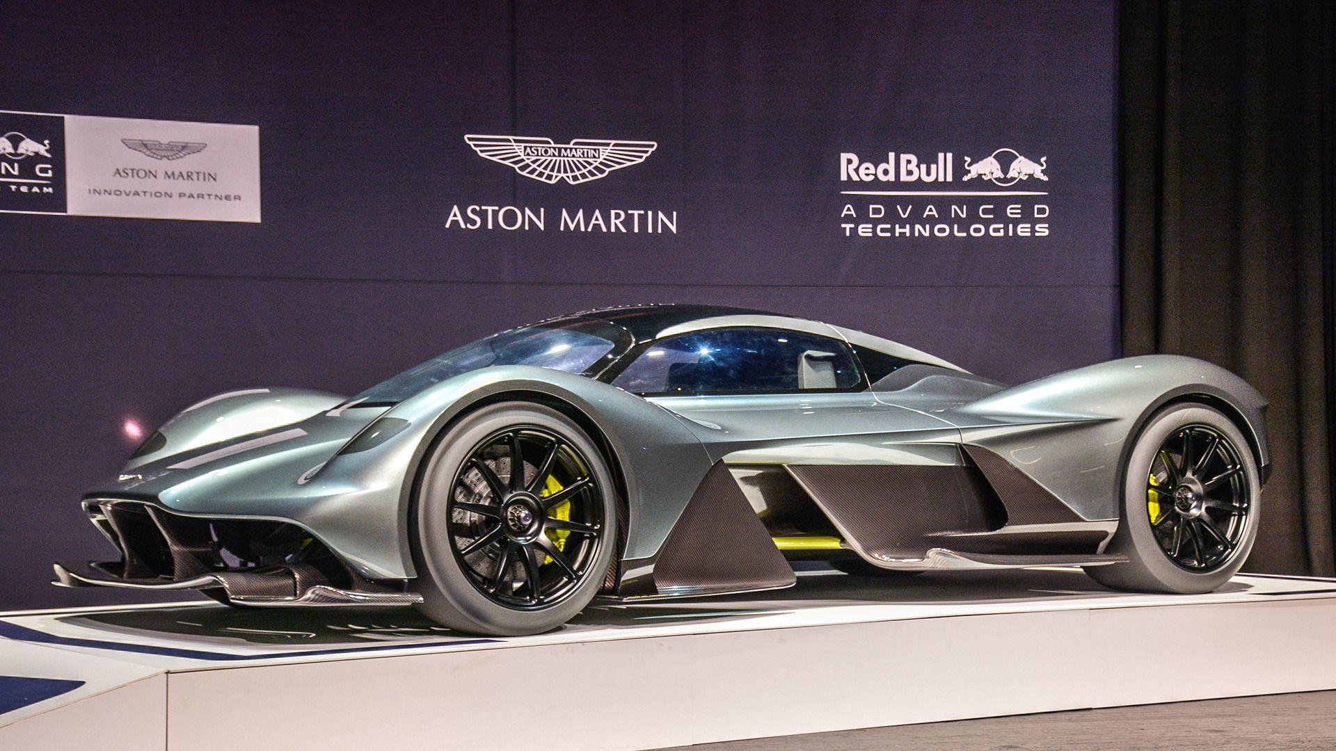 Carro mais caro do mundo - 12 modelos de veículos milionários